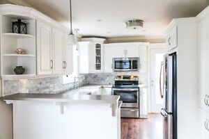 2 Year Old Home on Rotary Drive - 2.5% for Buying Agents St. John's Newfoundland image 1