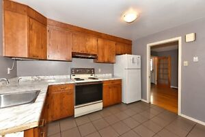 THIS IS IT - 4 BDRM HOUSE WITH ALL ROOMS AVAILABLE!