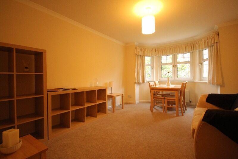 2 bedroom flat in Springfield Street, Leith, Edinburgh, EH6 5EF