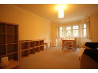 2 bedroom flat in Springfield Street, Leith, Edinburgh, EH6 5EF