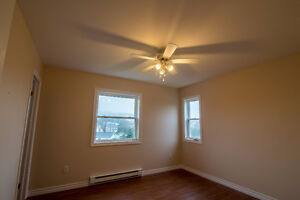 Move In Ready, Beautiful home in Torbay! MLS:1138125 St. John's Newfoundland image 12