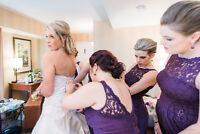 ~❤~ FM&Co. Photography ~❤~  Photojournalism for your Wedding ~