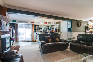 Open House This Saturday and Sunday 2-4pm - 16 Roseneath Cres Kitchener / Waterloo Kitchener Area image 9