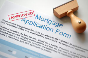 1st, 2nd & 3rd Mortgages!! Low Interest Rates!! Fast Approvals!!