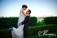 D&D Photography - (Engagements & Weddings) - Summer Packages!