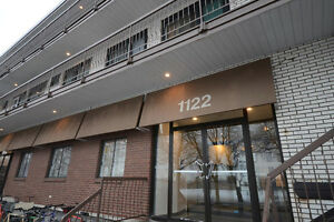 515$, STUDIO 1 1/2 RUE VILLERAY, TOUT INCLU, METRO JARRY