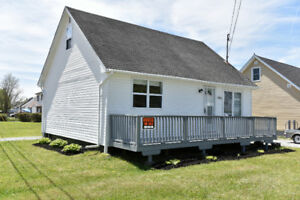 106 Glen road, Saint John, NB