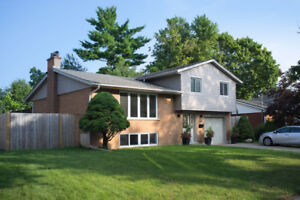 OPEN HOUSE  August 18 - 19 (Saturday & Sunday)   2-5 pm