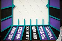 Plinko Board Kissing Game for Rent (Weddings)