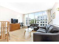 2 bedroom flat in 200 Marylebone Road, LONDON, NW1