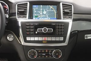 2014 Mercedes-Benz ML350 BlueTEC 4MATIC Regina Regina Area image 17