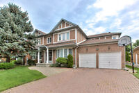 137 Strathearn Ave in RICHMOND HILL FOR SALE: $1,699,786