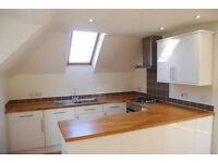 2 bedroom flat in Shipbourne Rd, Tonbridge, Kent, TN10