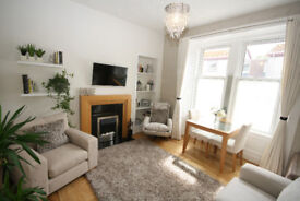1 bedroom flat in King Street, Broughty Ferry, Dundee, DD5 1HE