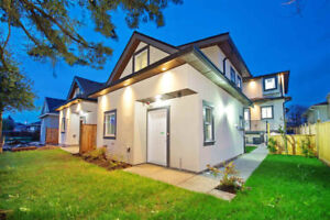 *Brand New* 2 Bedroom / 2 Bathroom Laneway Home for Rent