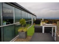 3 bedroom flat in Wemyss place, New Town, Edinburgh, EH3 6DH