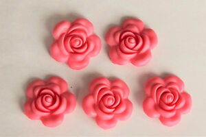 Silicone Beads for Teething Necklaces, Bracelets,Toys & More Kingston Kingston Area image 7