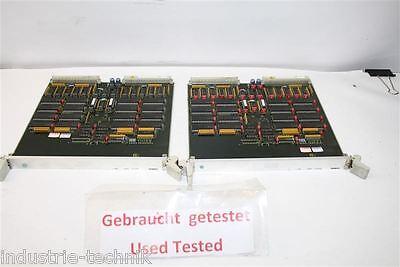 Siemens Simadyn 6dd1611-0ad0 Tested