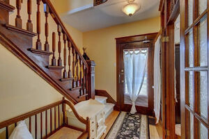 2 2-beds units avaible in kitchener downtown, from 1150 all incl