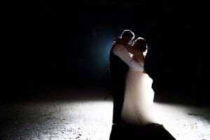 Award-winning, Affordable Wedding and Engagement Photography!! Kingston Kingston Area image 3
