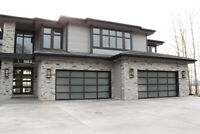 Always on Call Garage Door Repair - Residential and Commercial