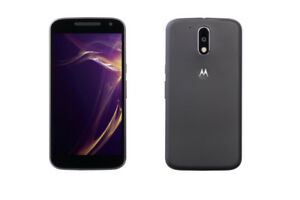 Moto G4 Play (Unlocked) $149.99.. Unbeatable price!