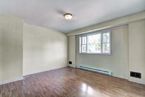 Triplex great location with lots of character. To see!!! Gatineau Ottawa / Gatineau Area image 7