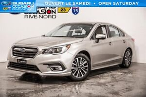 Subaru Legacy Touring MAGS+TOIT.OUVRANT+CAM.RECUL 2018