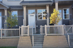 Beautiful Condo avail immediately for rent - Rent Negotiable