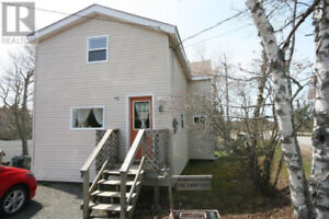 OPEN HOUSE at 16 Popple Ave. Sunday May 20th 1:00 to 2:30