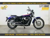 2014 14 HONDA VT750 ALL TYPES OF CREDIT ACCEPTED