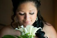 Maquilleuse - Mariage - Photo - ...