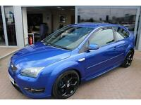 Ford Focus ST-3. FINANCE SPECIALISTS