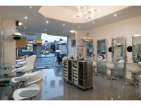 Beauty Room to rent at Scruples, Palmers Green, North London, N13