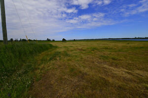 Grand River Waterfront Lots for Sale Rivers Edge Subdivision