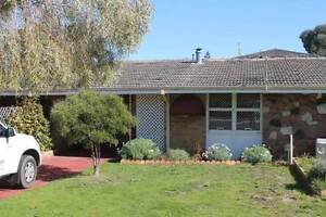 Conveniently located home in Applecross Applecross Melville Area Preview