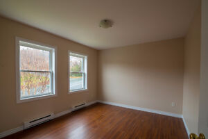 Move In Ready, Beautiful home in Torbay! MLS:1138125 St. John's Newfoundland image 15