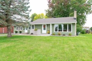 Spacious house in Ingleside