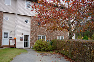Spacious 3-level Townhouse own for as little as $785/mth mtg!