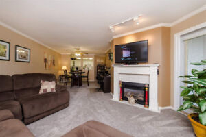 Abbotsford home for sale BC