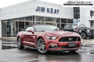 2016 Ford Mustang GT Premium  - 5.0L V8 Engine - $128.21 /Wk