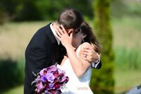 $900 for 8hrs Best Quality Wedding Photography/Highlight Video