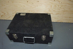 Viking Case - Used Flight Gear Case - Various Sizes (Case 6)