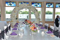Wedding and Events Decor