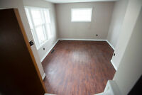 BIG HOUSE--DOWNTOWN HFX . INC.PARKING, HEAT, HW, WASHER
