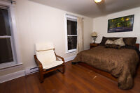 4 Bedroom Student Rental - 8 Month Lease Available Sept 1