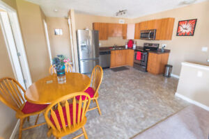 Beautiful 2 Bed NW Condo for sale!!!