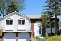 House for sale in Brossard - $360 000
