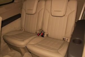 2014 Mercedes-Benz GL350BT 4MATIC Regina Regina Area image 11