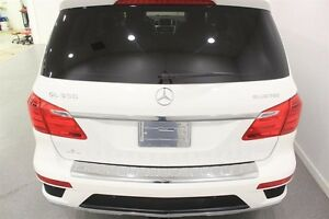 2014 Mercedes-Benz GL350BT 4MATIC Regina Regina Area image 4